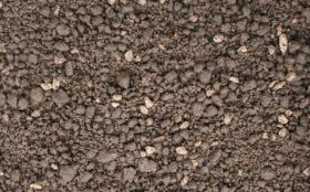 屋上用軽量土壌