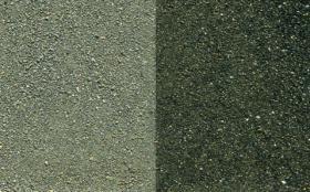 グリーン砂