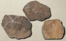 丹波鉄平石 | 自然石タイル