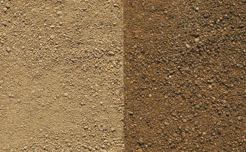 は 真砂 土 と
