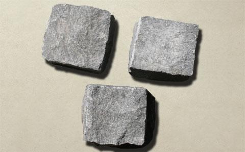 砂岩ピンコロ | 自然石タイル